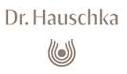 Klasična nega obraza Dr. Hauschka