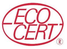 Certificirana ekološka kozmetika
