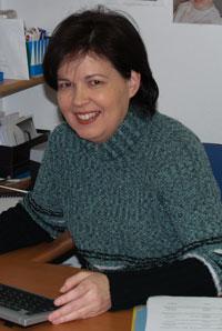 Marjeta Huško