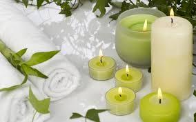 Kozmetično masažni salon Am