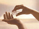 Refleksoterapija dlani